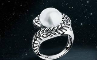 Почему нельзя носить серебряную цепочку. Почему нельзя носить золото и серебро вместе. Можно ли носить серебро, если обручальное кольцо золотое