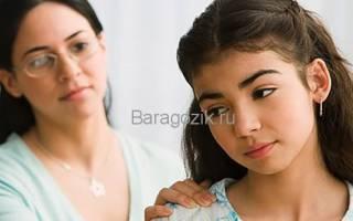 Вранье в подростковом периоде: причины и руководство к действию. Как отучить ребенка врать? Советы психолога