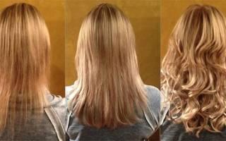 Как нарастить волосы в домашних условиях — три самых лучших способа. Как наращивают волосы