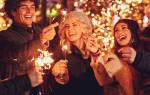 Что делать одному на новый год дома. Восемь крутых идей для тех, кто еще не знает, где и как встречать новый год