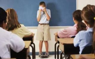 Что делать если ребенок застенчивый. Почему ребенок стеснительный? Причины, особенности поведения, рекомендации родителям