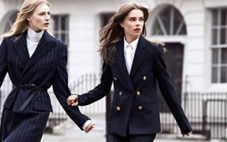 Как подобрать свой стиль в одежде. Как выбрать свой стиль в одежде