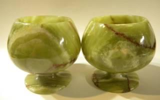 Оникс камень свойства. Оникс. Значение камня