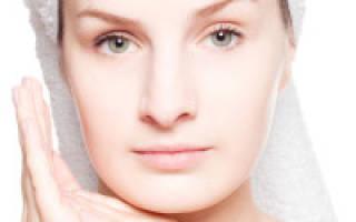 Профессиональные маски для лица: виды, показания и отзывы об эффекте. Виды средств по действию. Устранение признаков старения