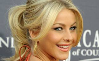 Что такое блондирование волосы средней длины. Блондирование волос