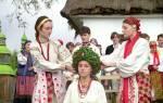 Сватовство традиции и обычаи. Обычаи со стороны жениха. Сватовство: обычаи, наполненные сакральным смыслом