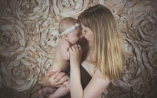 Сколько получают матери-одиночки: пособия и льготы. Как получить статус матери-одиночки. Права матерей одиночек по трудовому кодексу: закон на страже незащищенных граждан