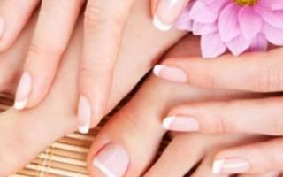 Темные ногти на руках. Проблемы с ногтями на руках и питание. Определение болезни по ногтям рук