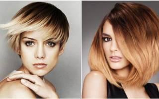 Красивое мелирование. Модное мелирование волос — секреты и подробности создания передовых причесок (90 фото)