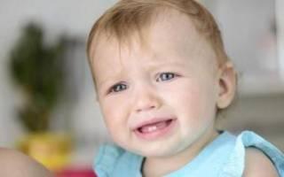 У ребенка три дня повышенная температура. Что делать? Высокая температура у двухлетнего ребенка