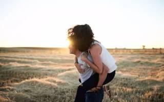 Любовные сообщения девушке своими словами. Признания в любви любимой девушке. Самые нежные слова любимой девушке о любви
