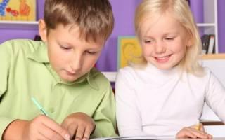 Надо ли заставлять себя что-то делать? Нужно ли заставлять ребенка учиться: советы Комаровского. Почему нужно заставлять себя бороться с ленью