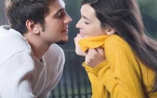 Как влюбить в себя мужчину на всю жизнь. Советы психологов — как вести себя с мужчиной, чтобы он влюбился
