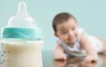 Сколько можно хранить сцеженное грудное молоко. Сколько и как можно хранить сцеженное грудное молоко в холодильнике и без него? Конкретные сроки, советы по хранению. Где хранить сцеженное грудное молоко