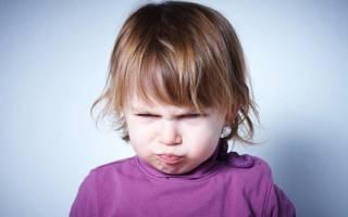 Ребенку 3 года плохо разговаривает. Ребёнок не разговаривает в три года: когда стоит беспокоиться и что делать