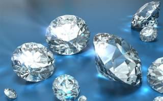 Фианит значение. Фианит — свойства и описание камня, фото и какому знаку зодиака подходит? Фианит это драгоценный камень или нет