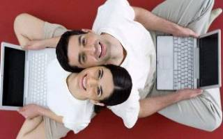 Есть ли любовь на расстоянии: возможны ли чувства-онлайн и сколько они живут. Существует ли любовь на расстоянии