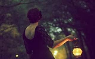 Как забыть любимого человека — советы психолога. Как забыть человека, которого любишь