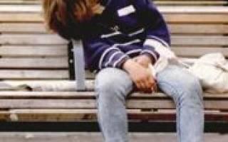 Проблемы современной российской молодёжи: чего хочет молодежь? Как относиться к современной молодежи