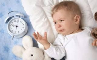 Беспокойный и плаксивый ребенок. Какие могут быть причины. Ребенок беспокойно спит ночью: советы психологов