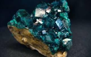 Какой камень приносит удачу и богатства. Талисманы удачи: определяем свой камень по знаку зодиака