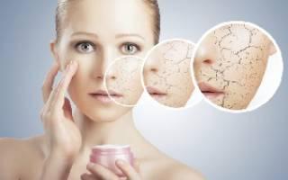 Стянутая и очень сухая кожа тела, что делать? Эффективные косметические средства и народные рецепты. Очень сухая кожа тела, что делать. Нормализуем водный баланс, применяем мази, масла и народые средства