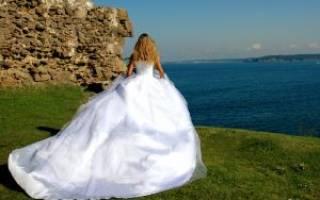 Как подобрать свадебное платье по типу фигуры. Как выбрать свадебное платье по фигуре и цветотипу