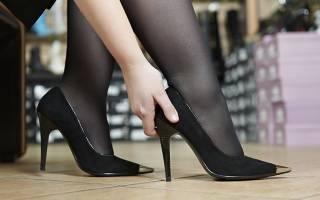 Как разносить обувь. Как разносить обувь из замши и нубука. Как разносить обувь мокрыми носками