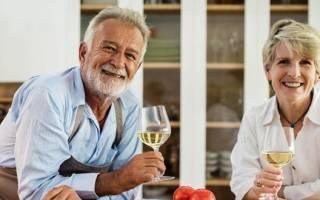 Знакомство с мамой парня советы. Как понравиться родителям парня на первом знакомстве