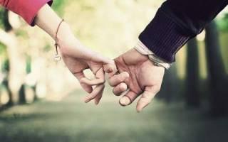 Любовь или дружба: что делать, если любишь друга? Люблю лучшего друга. Что делать