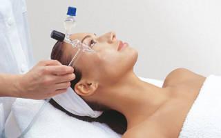 Озонотерапия в косметологии: что это такое, показания и противопоказания. Влияние озонотерапии на кожу: омоложение и избавление от стресса. Этапы проведения озоновой терапии