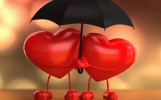 Друг признался в любви своей подруге что делать. Признание в любви подруге в стихах и прозе: как решиться на смелый шаг. Между дружбой и любовью