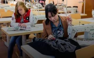 Бизнес план ателье по пошиву одежды. Сегментирование рынка по возрастному признаку. Секреты поиска клиентов для ремонтной мастерской