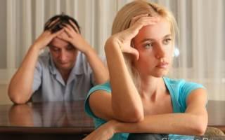 Если рушится семья. Из-за чего рушатся семьи. Почему распадаются браки