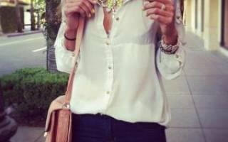 Советы по отбеливанию белой блузки в домашних условиях. Отбеливаем посеревшую блузку и выводим пятна