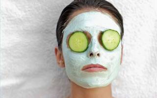 Как сделать лицо ухоженным и красивым. Как сделать лицо чистым, а его цвет – идеальным