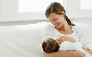 Чтоб было больше молока у мамы. Мало молока: что делать, если нет грудного молока и как повысить и сохранить лактацию. Психологическая настроенность и спокойствие