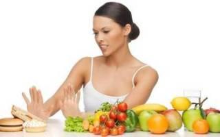 Питание при грудном вскармливании. Еда во время кормления грудью. Что нельзя и почему