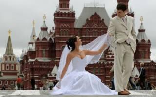 Старинные свадебные обряды на Руси: традиции, о которых мы не знали