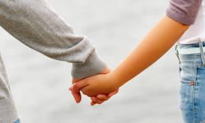 Хочу помириться с девушкой после расставания. Как восстановить отношения. Как помириться с девушкой