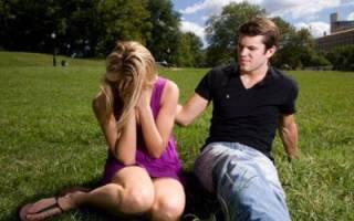 Признаки половой несовместимости. Что делать при несовместимости микрофлоры партнеров? Несовместимость по группе крови: насколько это опасно