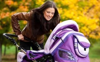 Когда нужно выходить на улицу с новорожденным. Когда начинать гулять с новорожденным: прогулки с ребенком, время нахождения на свежем воздухе, необходимая одежда, советы педиатров
