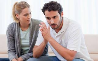 Что делать, если любовник охладел — Советы психолога