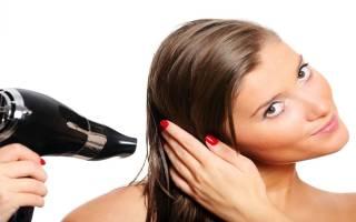 Современная укладка волос в домашних условиях: фото и видео. Как сделать красивую укладку волос в домашних условиях: пошаговая инструкция