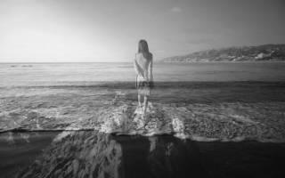 Я одинока, что делать: небанальные советы. Мне очень одиноко – что делать