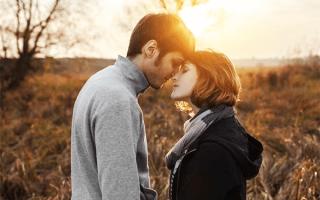 Как забыть безответную любовь к девушке. Как забыть несчастную любовь