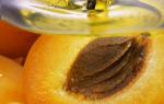 Абрикосовое масло для волос: способы применения и эффект. Не вызывает сомнений. Питательная с пивными дрожжами