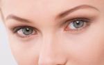 Последствия татуажа бровей и советы, как ухаживать за бровями после процедуры. Татуаж бровей и его последствия