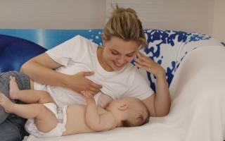 Ребенок 1 год как отлучить от груди. Советы опытных мам. Увеличьте время общения с малышом