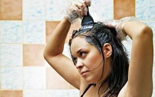Восстановитель для седых волос. Как вернуть свой цвет волос после окрашивания? Техники окрашивания волос, использование домашних способов